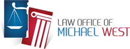 Law Office of Michael West